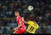 جام حذفی فوتبال| پرسپولیس در یک قدمی جامی دیگر در جنوب/ آخرین حضور برانکو روی نیمکت سرخپوشان؟