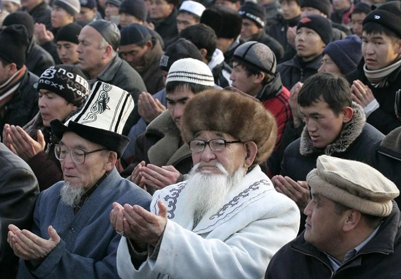 بازنگری در قوانین نهادهای آموزشی مذهبی در قرقیزستان