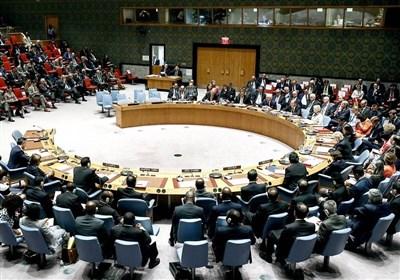 روسیه و غربیها نمیتوانند درباره قطعنامه سوریه به توافق برسند