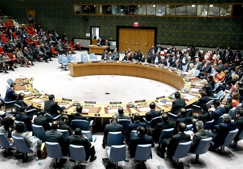 Russia, China Seek UN Security Council Meeting on US Missile Developments