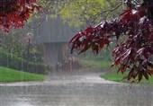 پیش بینی بارشهای سیلآسا و تندباد