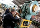 تهران|قوانین جهت تحقق رونق تولید به نفع سرمایهگذار تفسیر میشود