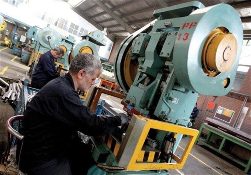 نایبرئیس خانه صنعت و معدن: همه چیز را به برجام گره زدیم و از مشکلات تولید بازماندیم