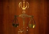 درخواست از قوه قضاییه برای برخورد با بنگاههای املاک عامل گرانی مسکن