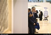 واکنش وزیر ارشاد به توئیت فارسی ترامپ