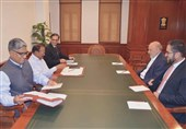 هند: بحران افغانستان از طریق مذاکرات مستقیم به رهبری کابل حل شود