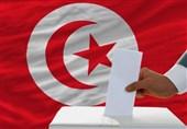 تونس...فتح صنادیق الاقتراع فی الانتخابات الرئاسیة