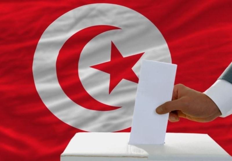 اعلام زمان برگزاری دور دوم انتخابات ریاست جمهوری تونس