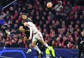 فوتبال جهان| جریمه آژاکس، بارسلونا، تاتنهام و محرومیت مشروط پوچتینو
