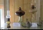 13 هزار شیء تاریخی در استان قم وجود دارد