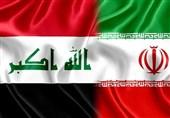تفاهمنامه همکاریهای مرزی و توسعه مبادلات تجاری میان ایران و عراق امضاء شد/ مرز سیرانبند بانه به روی مسافران باز میشود