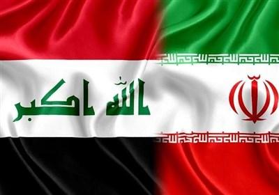 انتخاب وزارت نیرو بهعنوان مسئول کمیسیون مشترک ایران و عراق