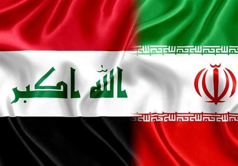 اعلام آمادگی ایران و عراق برای توسعه همکاریها در حوزههای علمی و پژوهشی