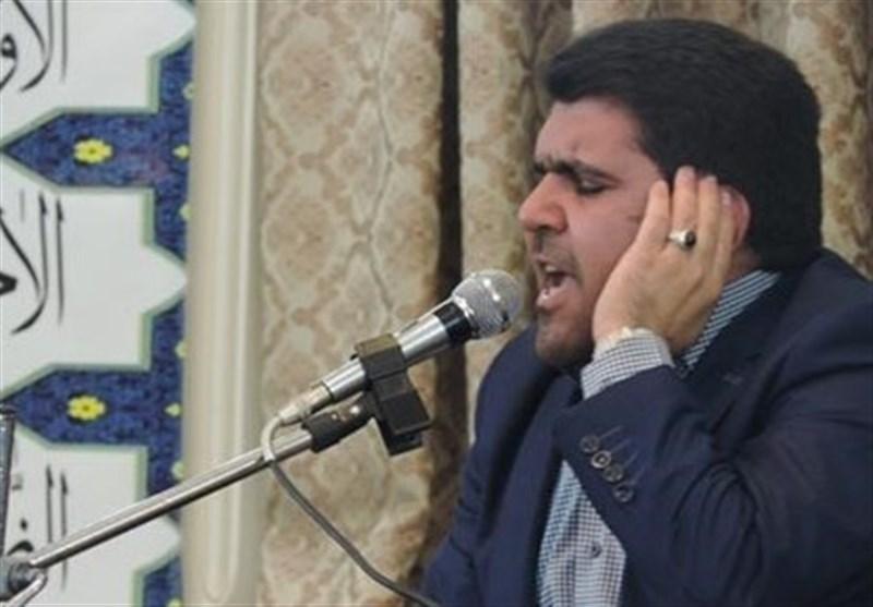 روایت قاری بینالمللی خوزستانی از دیدار فعالان قرآنی با مقام معظم رهبری