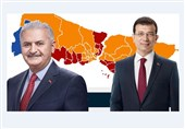 دشواری پیش بینی نتایج انتخابات استانبول