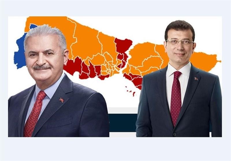 اهمیت رای دهندگان قهرکرده در انتخابات استانبول
