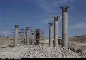بزرگترین پروژه خیابان کشی تاریخ ارومیه به نام سپاه نامگذاری شد