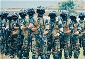 دستیابی طالبان به پهپاد، سلاحهای پیشرفته و جنگافزارهای ضد زره در افغانستان