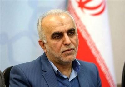 شروط وزیر اقتصاد برای معافیت مالیاتی صادرکنندگان غیرنفتی / ارز صادرات را به کشور بازگردانید