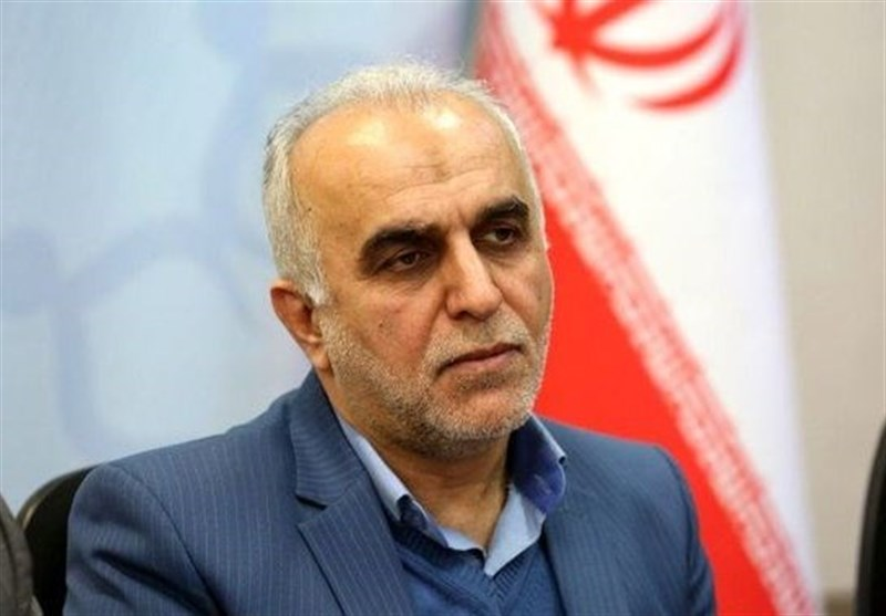 Iran Has Numerous Options to Counter US Sanctions: Minister