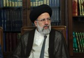 Iran's Top Judge Urges Public Contribution to Improvement of Judiciary