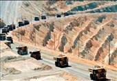ورود دادگستری هرمزگان به خامفروشی مواد معدنی/ توقیف 2 کشتی حامل 100 هزار تن سنگ آهن قاچاق