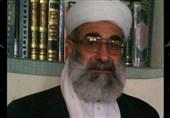 گزارش تسنیم  چه کسی روحانی اهل سنت ایرانی را در هرات ترور کرد؟