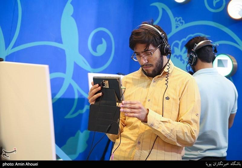 مهلت ثبتنام ناشران در نمایشگاه مجازی قرآن تمدید شد
