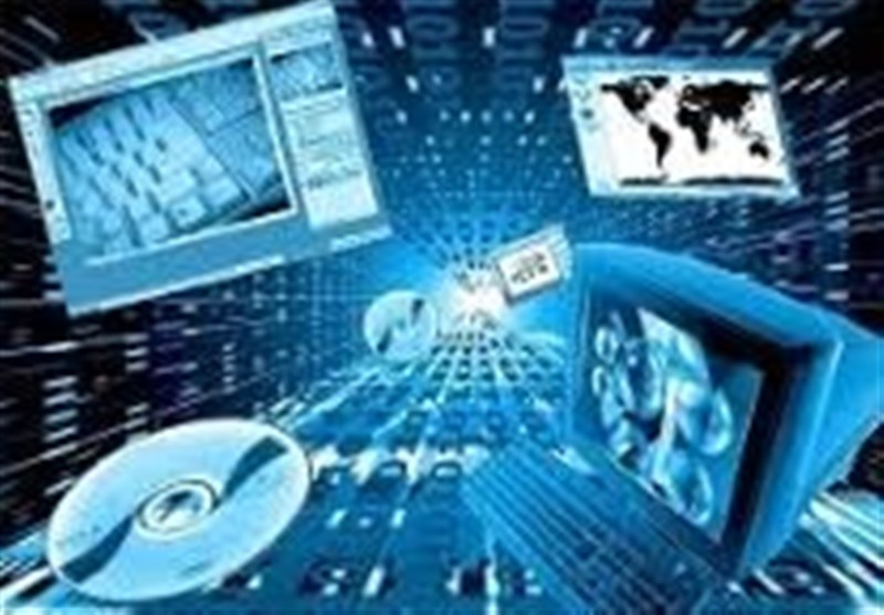 حمایت از نهاد خانواده در سایه تأمین امنیت فناوریهای نوین