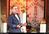 حسین رفیعی: دردناک است که مجریان کاربلد خانهنشین شدهاند/ مردم به خاطر شخص خاصی تلویزیون نگاه نمیکنند!