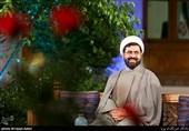دو ویژگی حضرت زینب (س) برای زندگی امروز