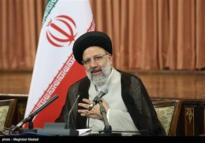 رئیسی هشدار داد؛ شناسایی و توقیف اموال کانادا در صورت عدم رفع توقیف از اموال ایران