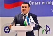 تشریح برنامههای هستهای ازبکستان؛ تاشکند مصمم به دستیابی به انرژی هستهای است
