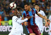 Trabzonspor in Talks to Extend Majid Hosseini's Contract
