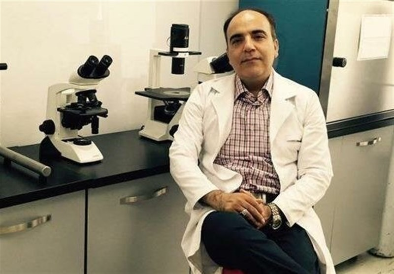 Iranian Scientist Imprisoned Illegally in US for One Year