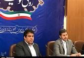 زنجان| شهرداریها بودجه خود را از دولت جدا کنند