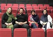 بازگشت خوانندهها به تئاتر
