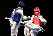 فدراسیون جهانی تکواندو اعلام کرد؛ ماه آینده در خصوص مسابقات جهانی نوجوانان تصمیم گیری میشود