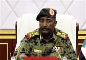 سودان|قول برهان برای اجرای توافقات با معارضان