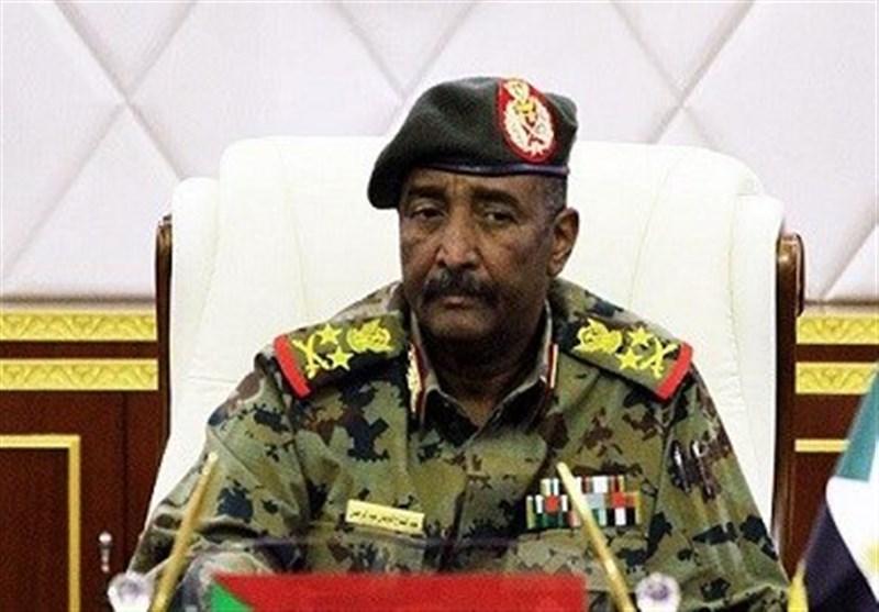 سودان|آمادگی شورای نظامی برای تشکیل دولت مدنی در خارطوم
