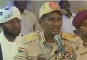 شورای نظامی: واگذاری قدرت به دولت مدنی سودان را به آشوب میکشد