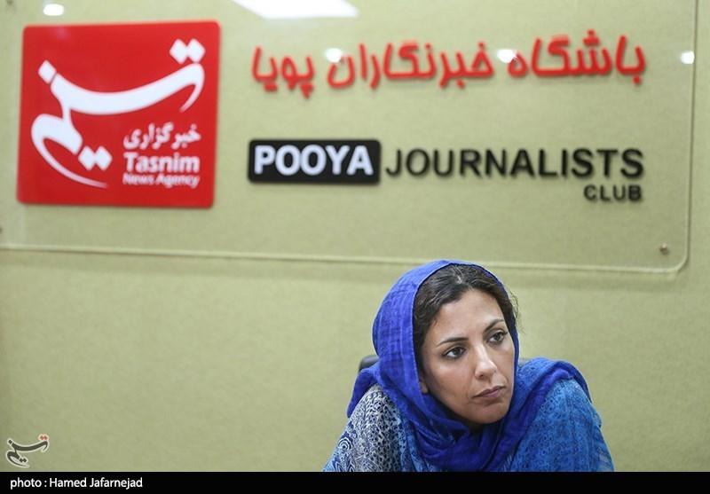 """کارگردان فیلم """"نبات"""": جشنوارههای خارجی با دیدن فیلمهای سیاه ایرانی به دنبال چه هستند؟/ قضاوتها در مورد شهاب حسینی ناراحتم میکند"""