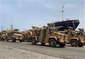 غسان سلامه : لیبی به عرصه آزمایش جنگ افزارهای جدید تبدیل شده است