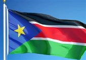 Unity Government to Be Formed in South Sudan by Saturday Deadline