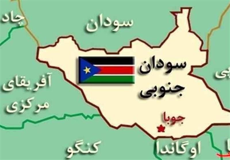 افشاگری درباره دخالت تلآویو در سودان؛ نقش موساد در تشکیل ارتش شورشیان جنوب و تجزیه کشور