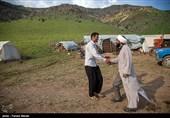 800 مبلغ از کاشان به استانهای همجوار اعزام شد