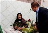 47 معلول کهگیلویه وبویراحمدی صاحب خانه میشوند