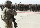 کارشناس افغان: آمریکا نسبت به تعهداتش در افغانستان استوار نیست