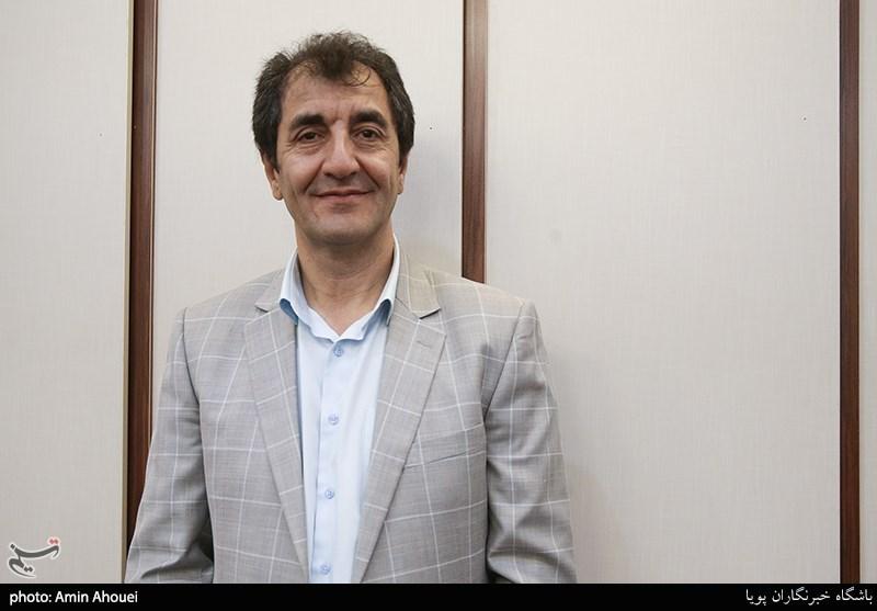 وعده وزارت صمت برای تسهیل مسیر واردات کاغذ چاپ و تحریر