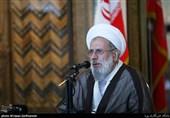 تهران| تأکید آیتالله ریشهری بر تألیف کتابی در فضائل اخلاقی شهید سپهبد قاسم سلیمانی